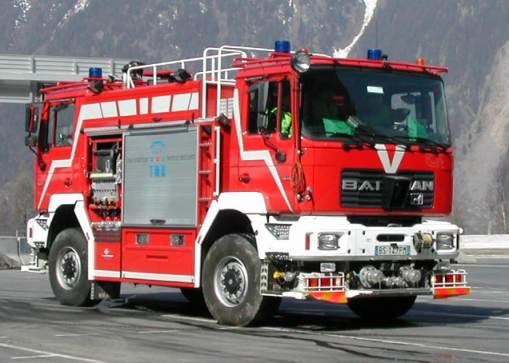 Man camionbus cars - Camion pompier cars ...